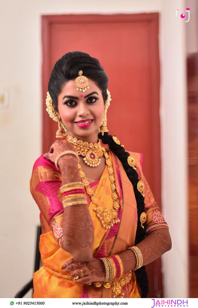 Candid Wedding Photography In Virudhunagar 14