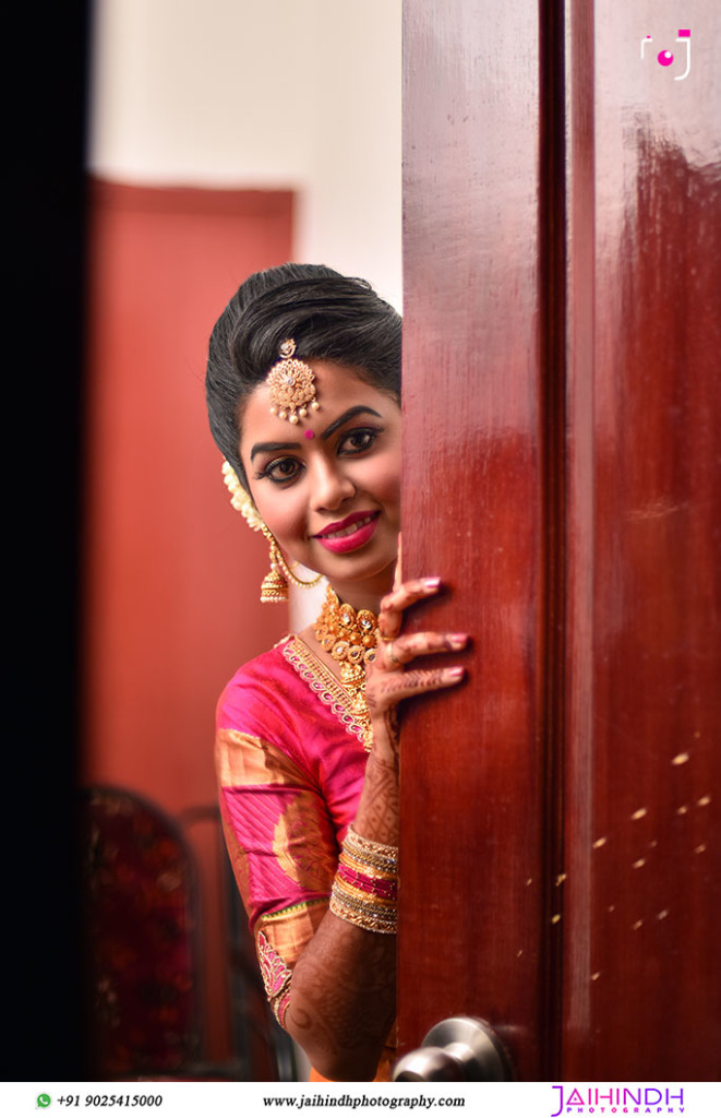 Candid Wedding Photography In Virudhunagar 15