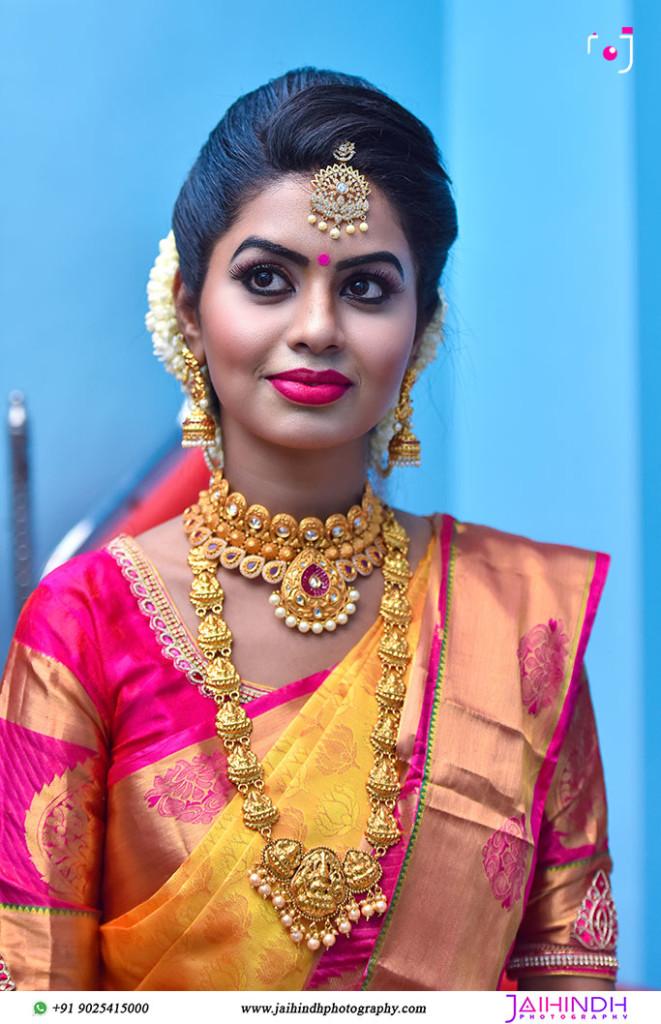 Candid Wedding Photography In Virudhunagar 16
