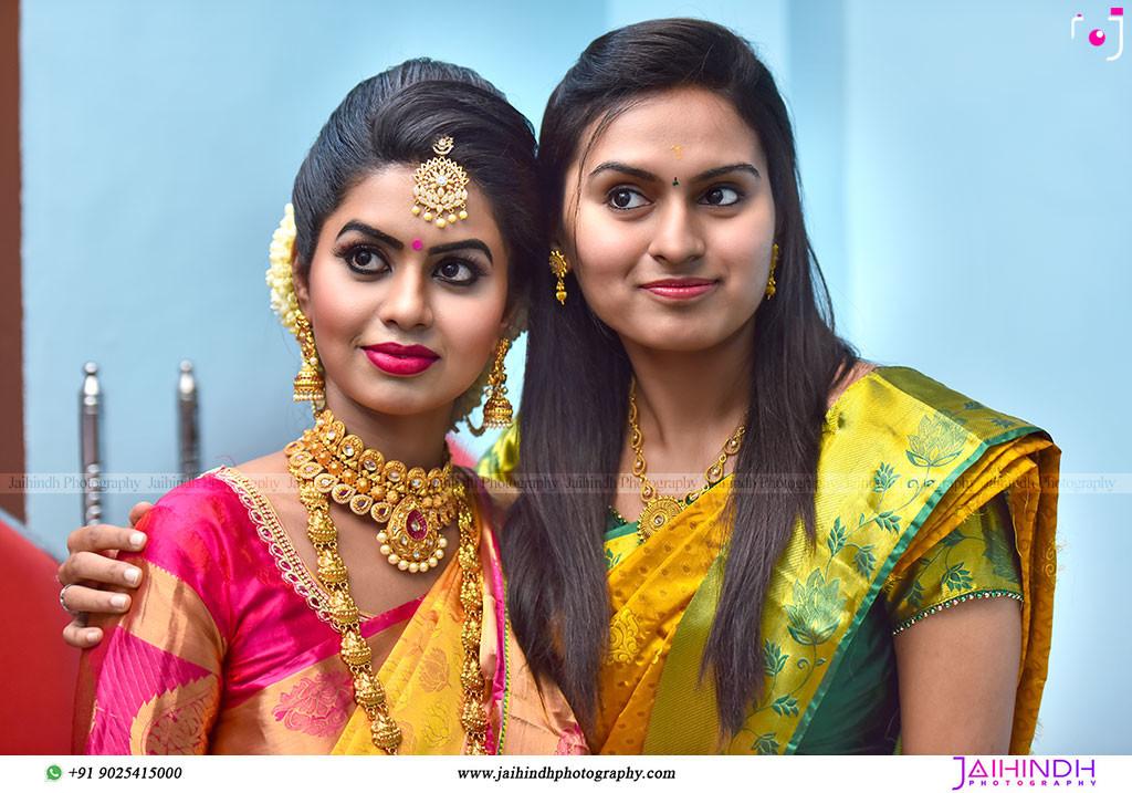 Candid Wedding Photography In Virudhunagar 17
