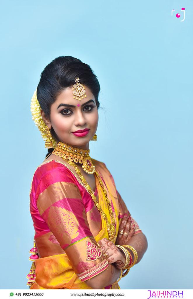 Candid Wedding Photography In Virudhunagar 18
