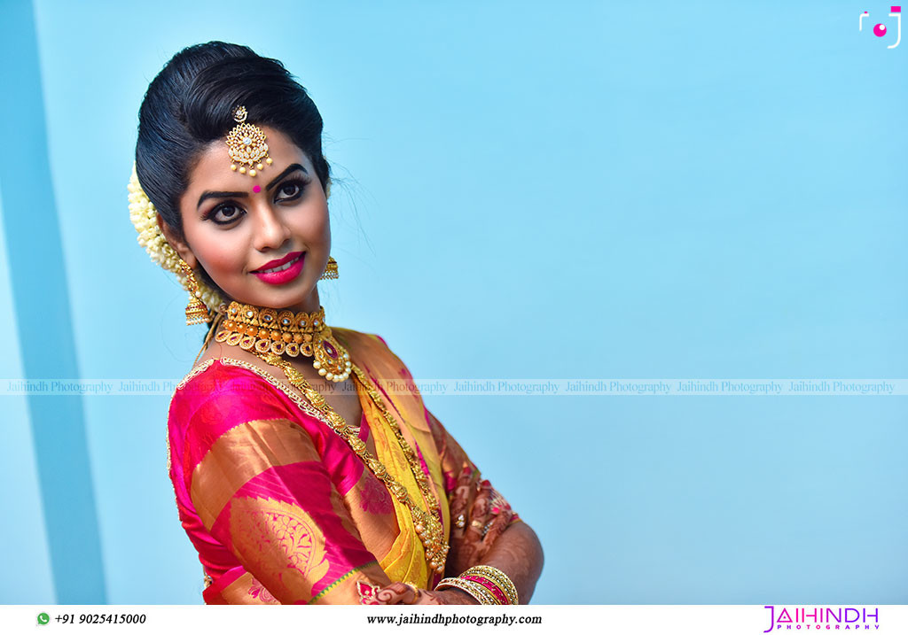 Candid Wedding Photography In Virudhunagar 19
