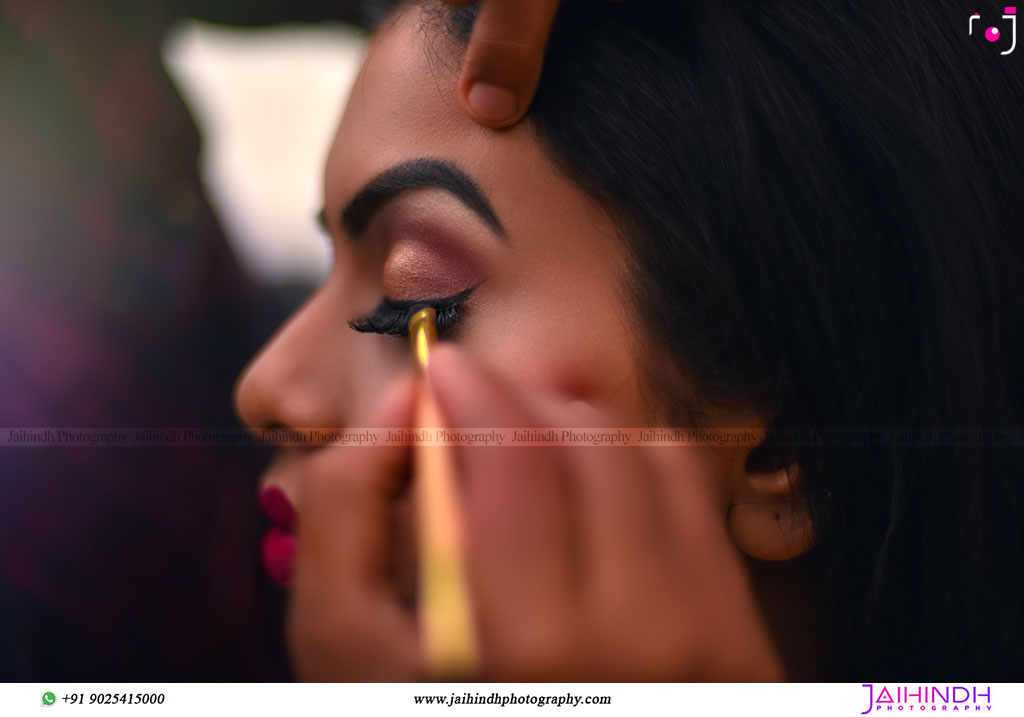 Candid Wedding Photography In Virudhunagar 2