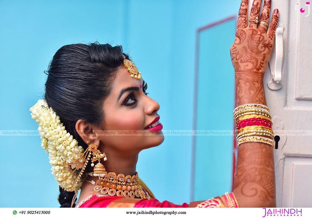Candid Wedding Photography In Virudhunagar 20