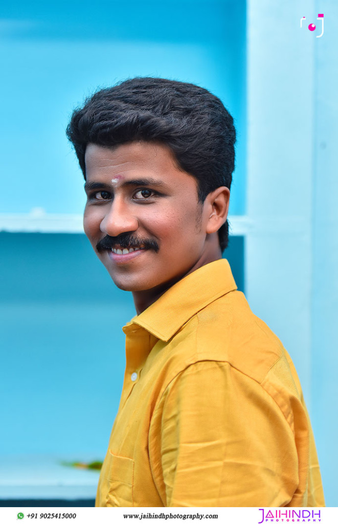 Candid Wedding Photography In Virudhunagar 22