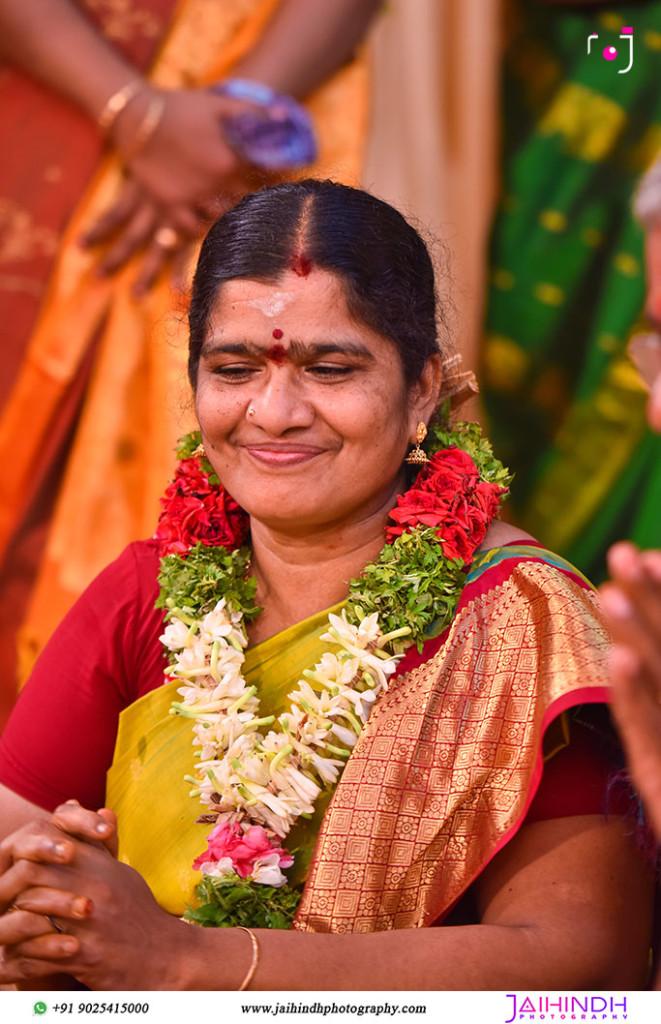 Candid Wedding Photography In Virudhunagar 23