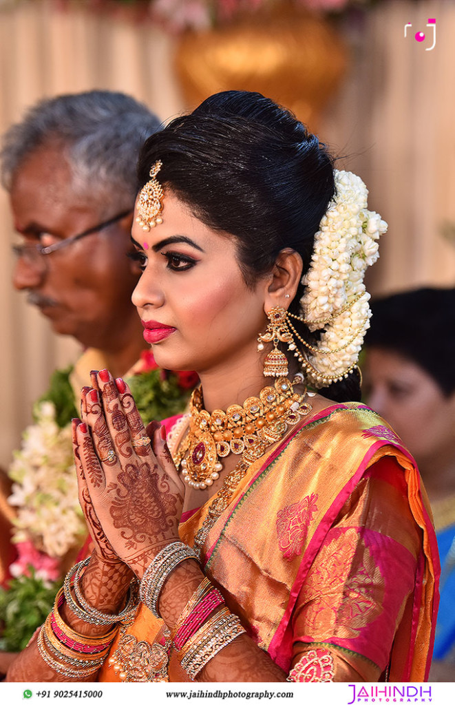 Candid Wedding Photography In Virudhunagar 24
