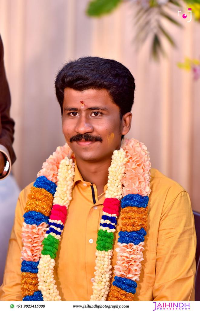 Candid Wedding Photography In Virudhunagar 25