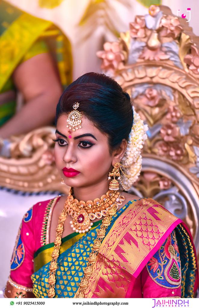 Candid Wedding Photography In Virudhunagar 26
