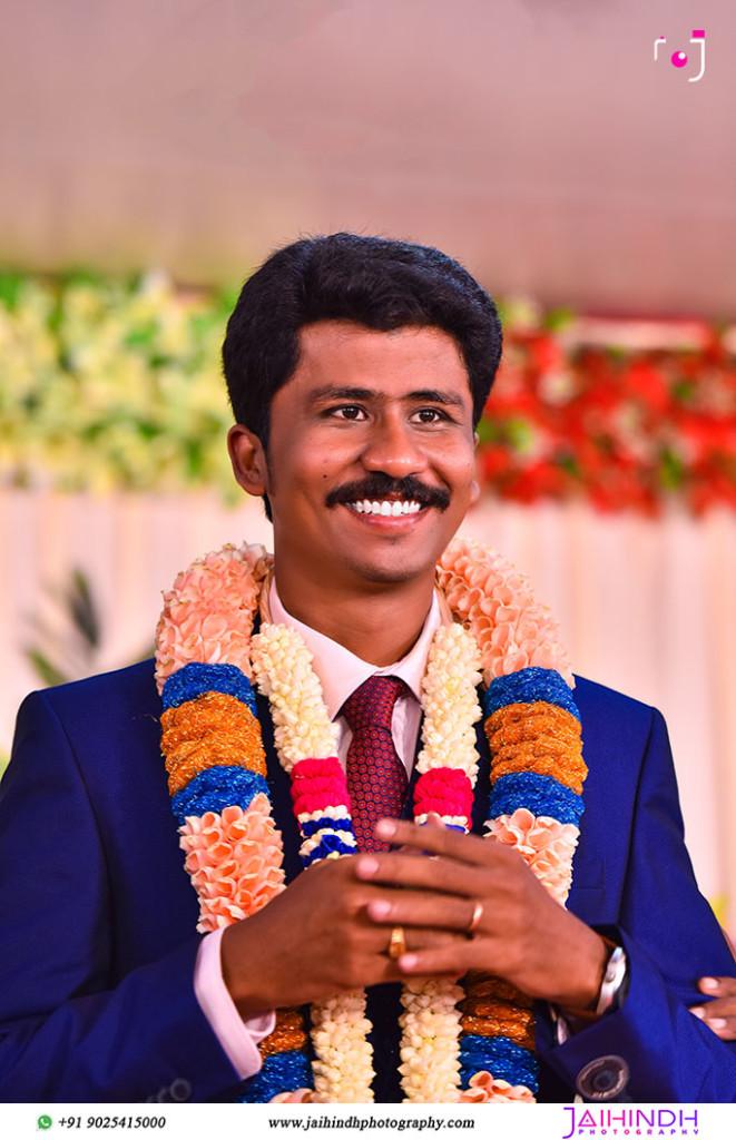 Candid Wedding Photography In Virudhunagar 27