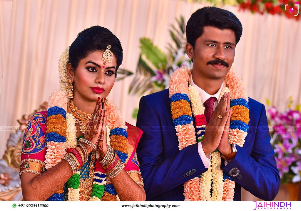 Candid Wedding Photography In Virudhunagar 28