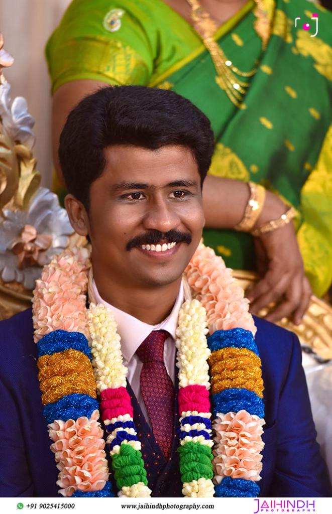 Candid Wedding Photography In Virudhunagar 29
