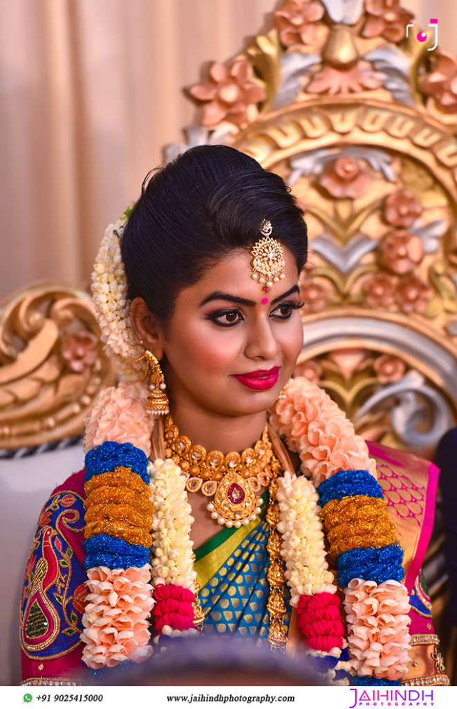 Candid Wedding Photography In Virudhunagar 30