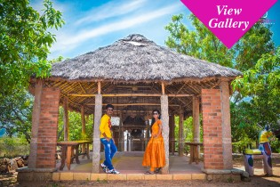 Candid Photography In Virudhunagar – Jaihind Photography