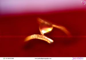 Best Candid Photography in Virudhunagar |Wedding Photography in Virudhunagar | Best Photography in Virudhunagar | Best Candid Photographers in Virudhunagar | candid Wedding Photographers in Virudhunagar | Portrait PhotographyVirudhunagar | Wedding Photography InVirudhunagar | candid wedding photographer in Virudhunagar | wedding candid photographer in Virudhunagar|