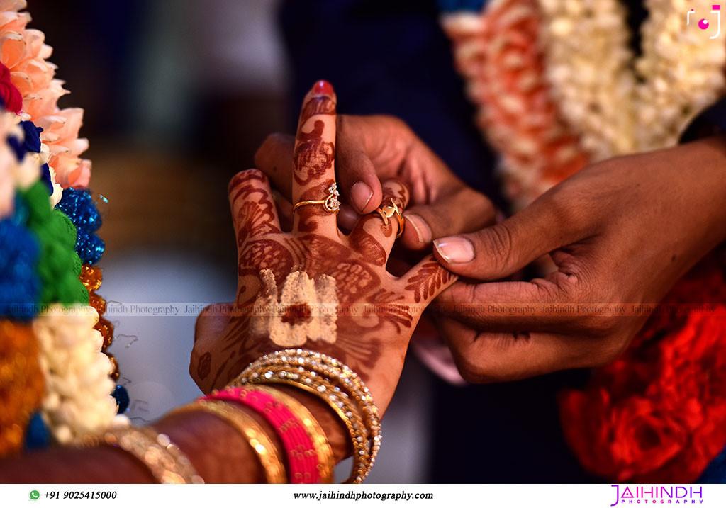 Candid Wedding Photography In Virudhunagar 33