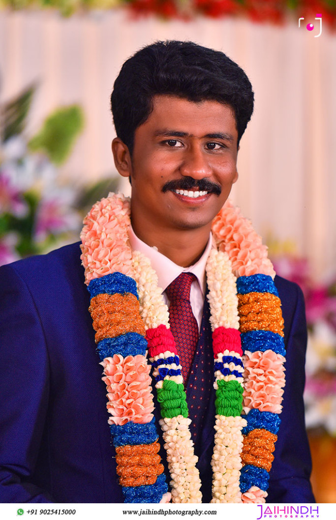 Candid Wedding Photography In Virudhunagar 34