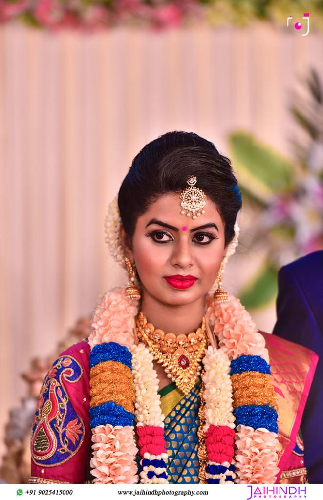 Candid Wedding Photography In Virudhunagar 35