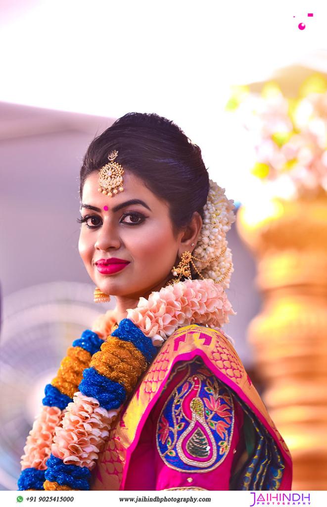 Candid Wedding Photography In Virudhunagar 36