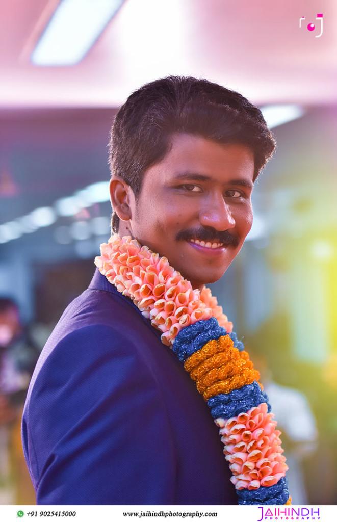 Candid Wedding Photography In Virudhunagar 37