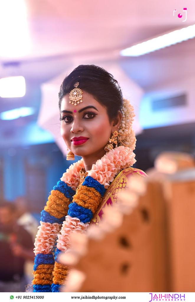 Candid Wedding Photography In Virudhunagar 38