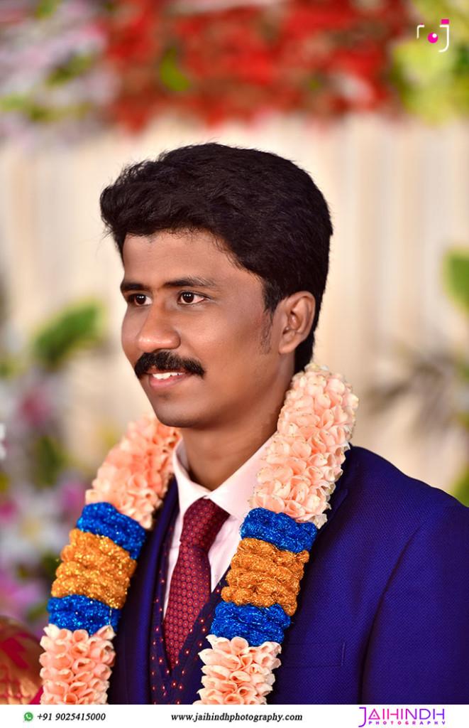 Candid Wedding Photography In Virudhunagar 39