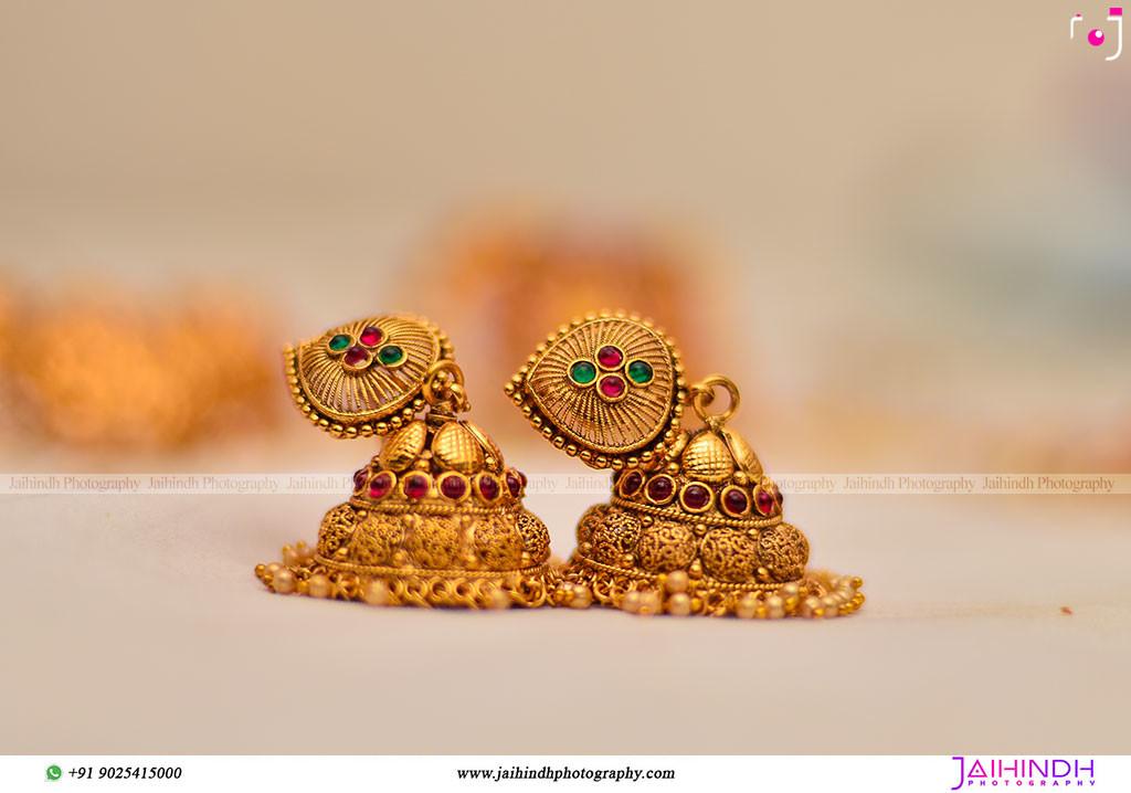 Candid Wedding Photography In Virudhunagar 4