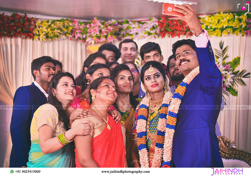 Candid Wedding Photography In Virudhunagar 41