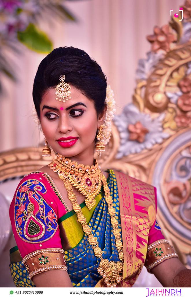 Candid Wedding Photography In Virudhunagar 42
