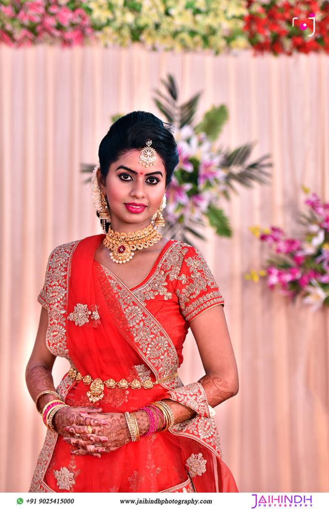 Candid Wedding Photography In Virudhunagar 43