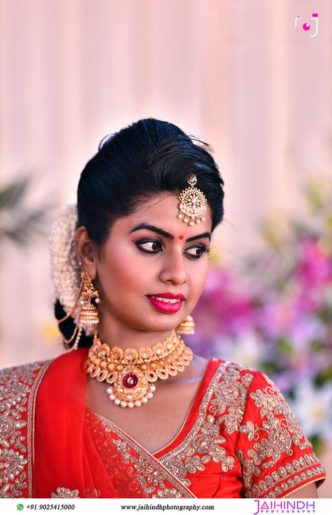 Candid Wedding Photography In Virudhunagar 44
