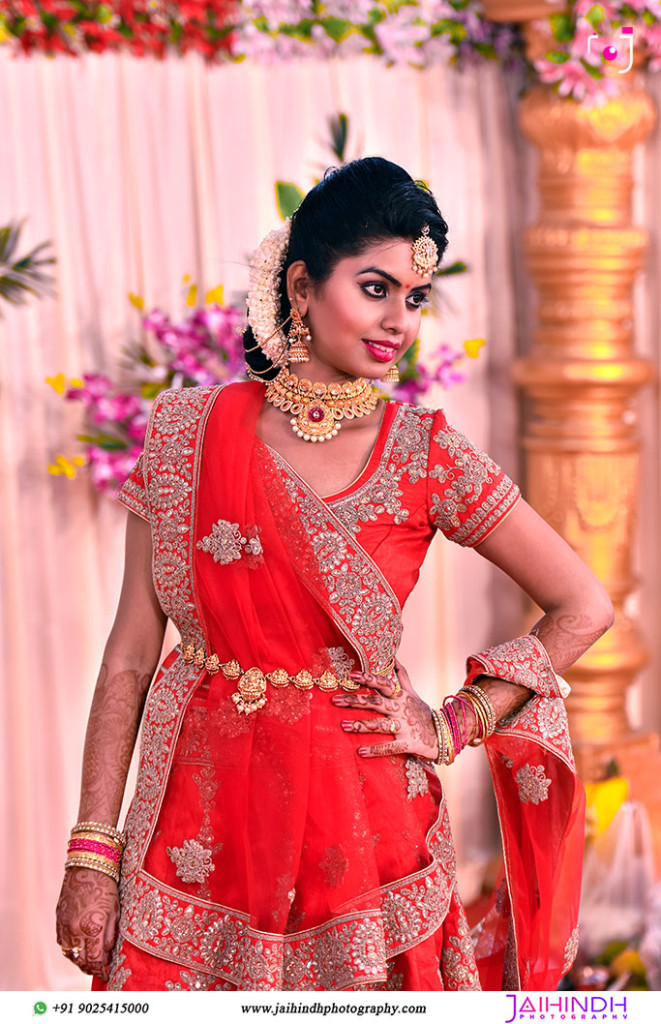 Candid Wedding Photography In Virudhunagar 45