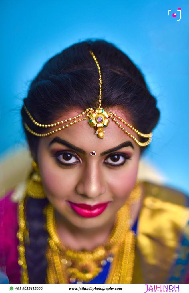Candid Wedding Photography In Virudhunagar 46