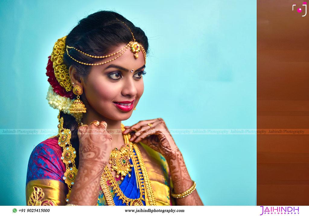 Candid Wedding Photography In Virudhunagar 47