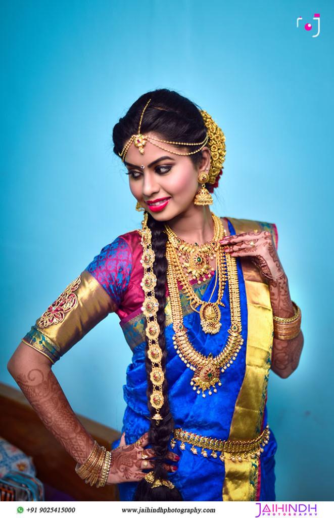 Candid Wedding Photography In Virudhunagar 48