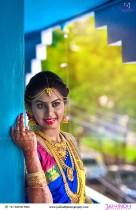 Best Photographers In Virudhunagar – Jaihind Photography