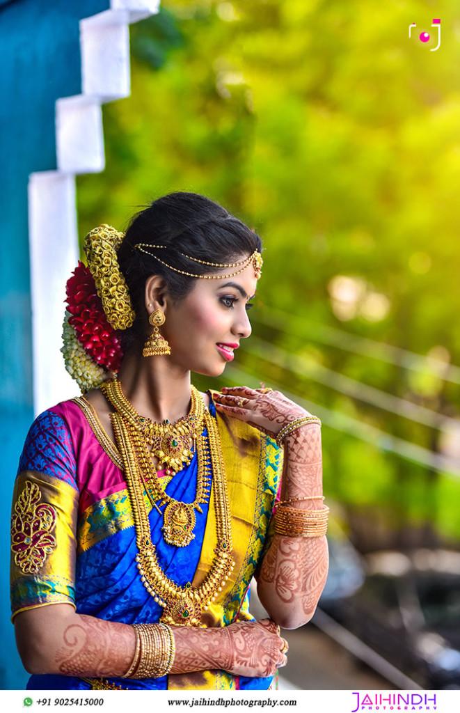 Candid Wedding Photography In Virudhunagar 50