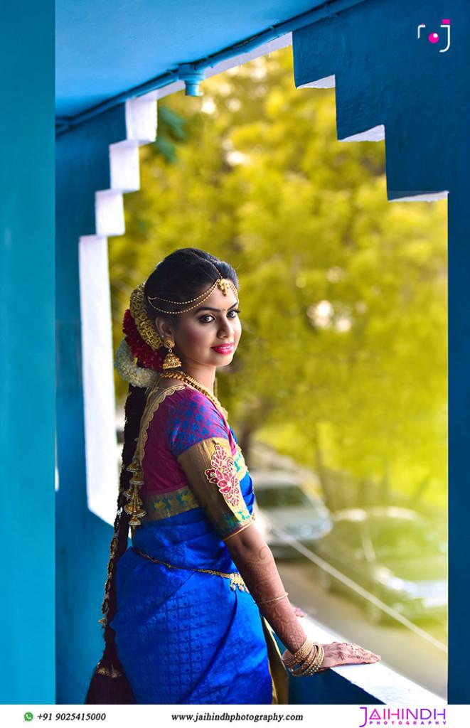 Candid Wedding Photography In Virudhunagar 51