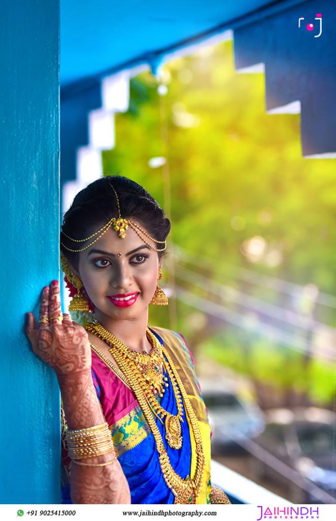 Candid Wedding Photography In Virudhunagar 52