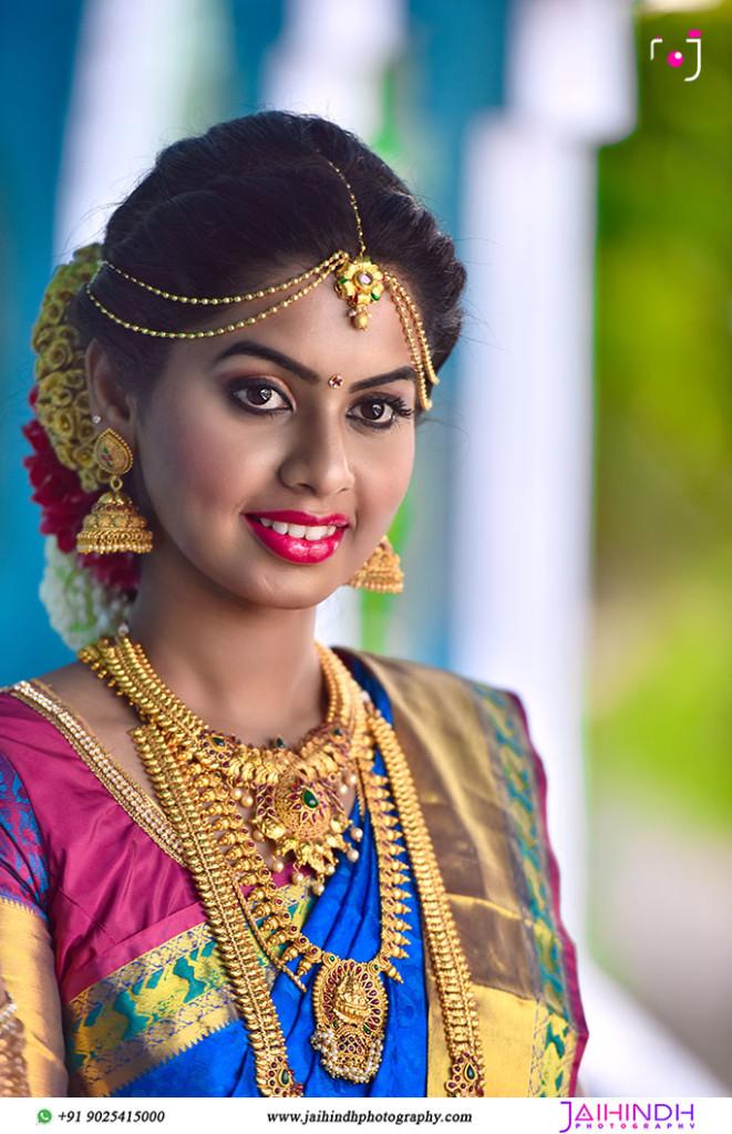 Candid Wedding Photography In Virudhunagar 53