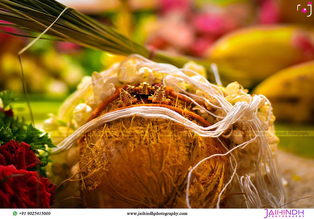 Candid Wedding Photography In Virudhunagar 54