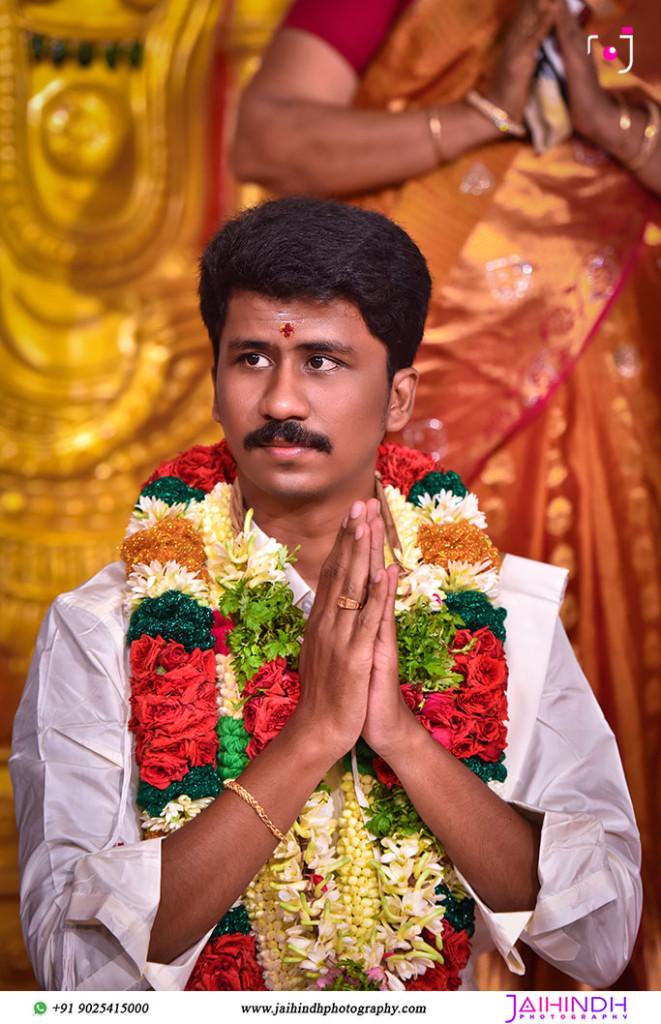 Candid Wedding Photography In Virudhunagar 57