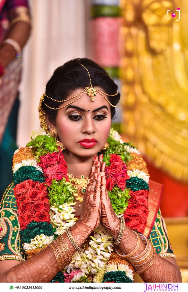 Candid Wedding Photography In Virudhunagar 58