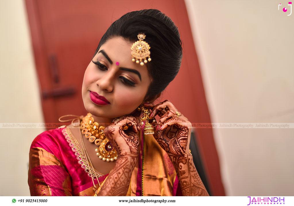 Candid Wedding Photography In Virudhunagar 6