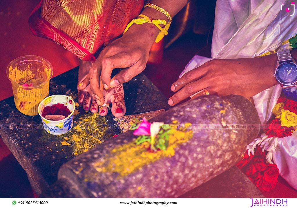 Candid Wedding Photography In Virudhunagar 60