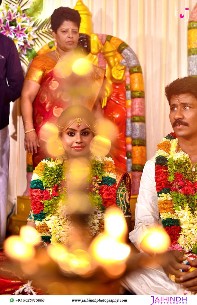 Candid Wedding Photography In Virudhunagar 61