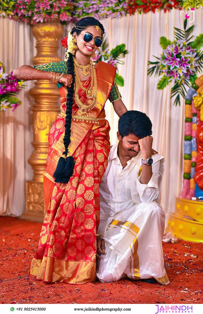 Candid Wedding Photography In Virudhunagar 63