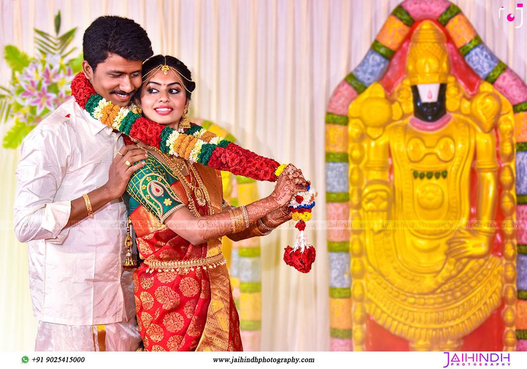 Candid Wedding Photography In Virudhunagar 64
