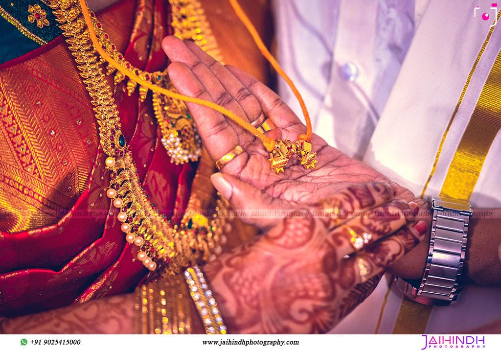 Candid Wedding Photography In Virudhunagar 65