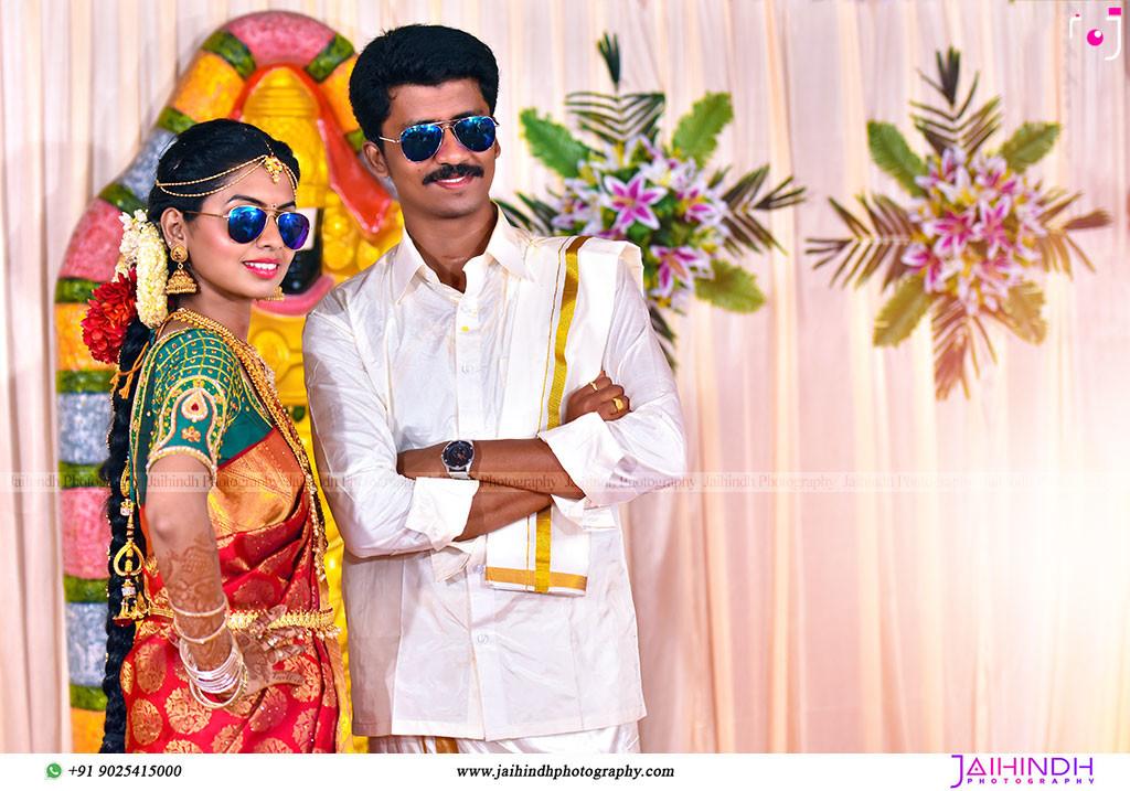 Candid Wedding Photography In Virudhunagar 66